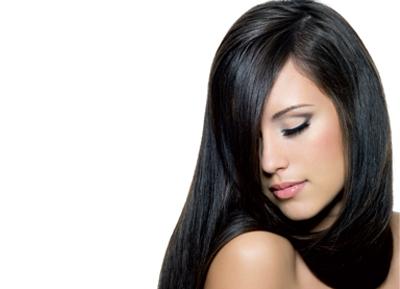 HAIR - Naturalne zabiegi lecznicze z użyciem olejków eterycznych i ekstraktów roślinnych